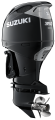 Image of an outboard in the DF200A-350A Category