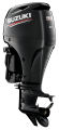 Image of an outboard in the DF70A-DF90A Category