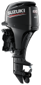 Image of an outboard in the DF40A-DF60A Category